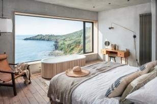 Coastal Retreats - Collections