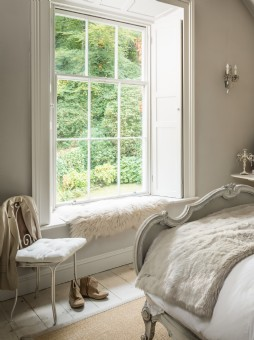 Luxury self-catering in The Lake District, Ulverton